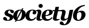 Society6_logo_white-1