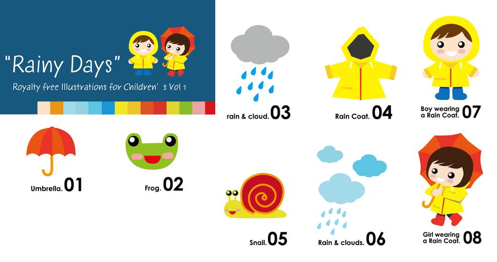 rainy_days_cover_large2