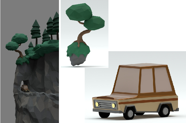 lowpoly2018-1