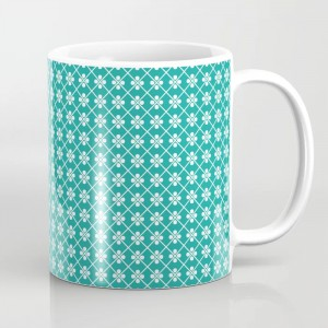 classic-floral-pattern3443619-mugs