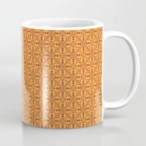 floral-vintage-pattern3443291-mugs