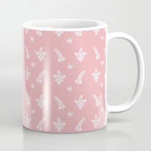 pink-floral-pattern3443599-mugs