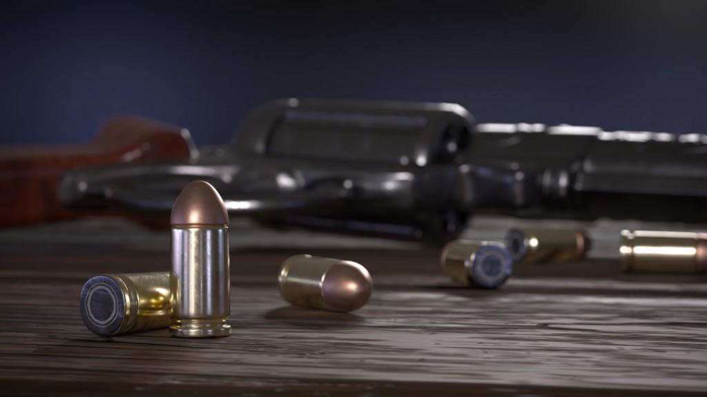 pistolet1_009