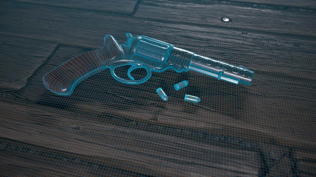 pistolet1_010